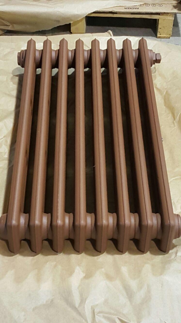Verniciare I Termosifoni In Ghisa verniciatura a polvere termosifoni in ghisa . - rda